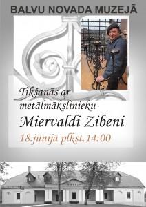 ZIBENS1