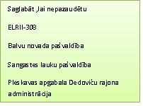 proj.nos(1)