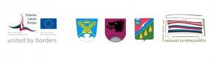 logo_kopaa