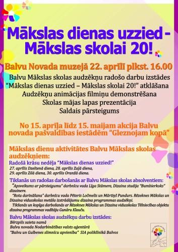 MakslasDienas2015